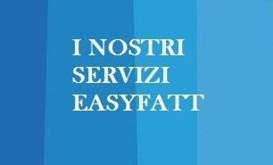 servizi assistenza easyfatt