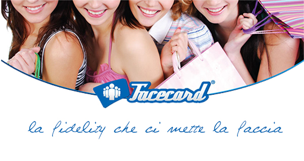 facecard