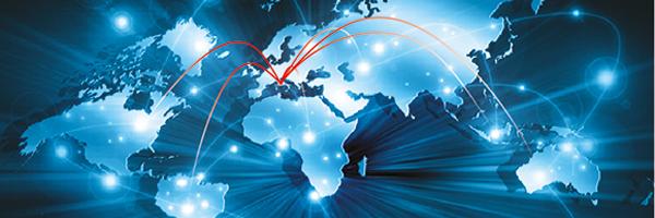 assistenza mclink installazione linea internet roma