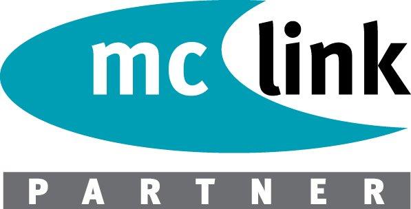 mclink linea internet assistenza e installazione roma