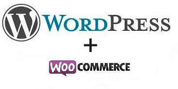 wordpress negozio ecommerce