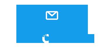 kerio mail server kerio connect