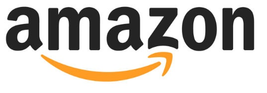 nopcommerce amazon