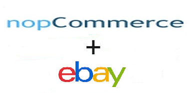 nopcommerce ebay