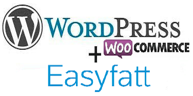 wordpress easyfatt
