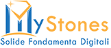 mystones.it Logo