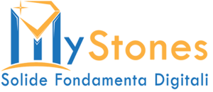 Mystones - Solide Fondamenta Digitali